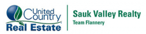 Team Flannery Logo