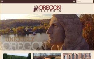 Oregon IL